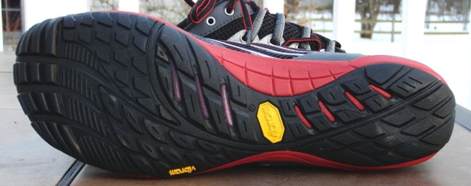 merrell-barefoot-trail-glove-review-another-great-zero-drop-running-shoe-option-9