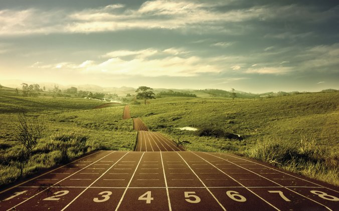 Long_Distance_Running