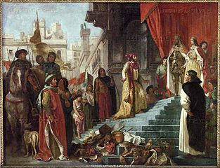 The_return_of_Christopher_Columbushis_audience_before_King_Ferdinand_and_Queen_Isabella.