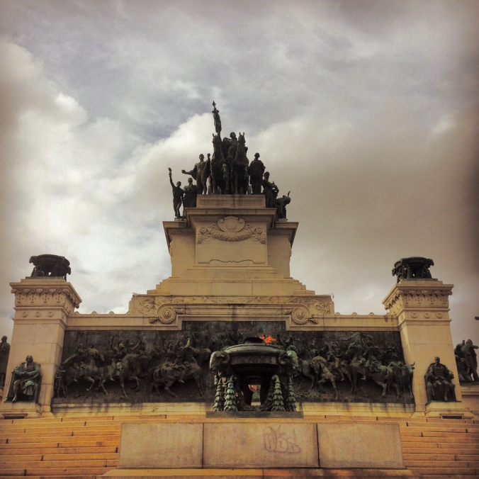 MonumentoIndependencia