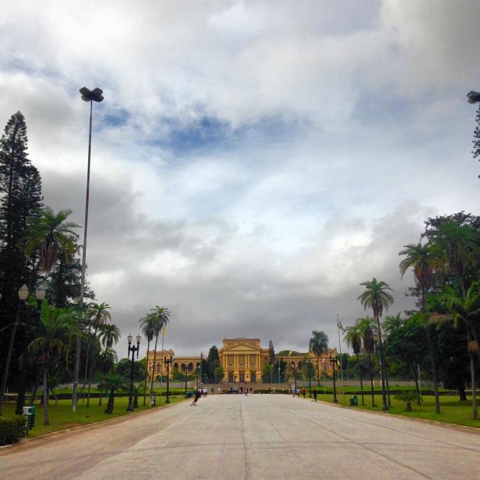 PalacioIpiranga