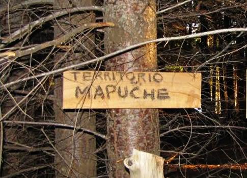 territoriomapuche