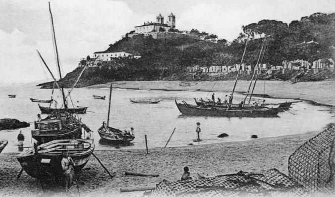 porto-barra2