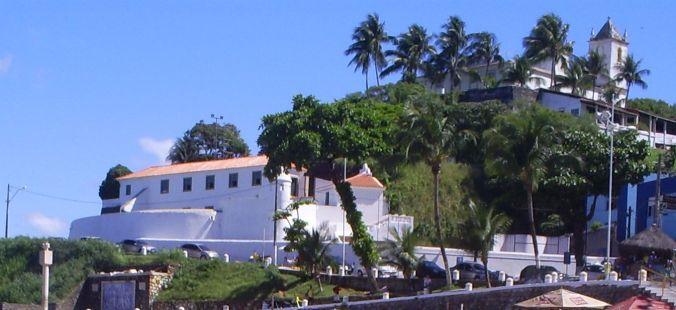 porto-barra3