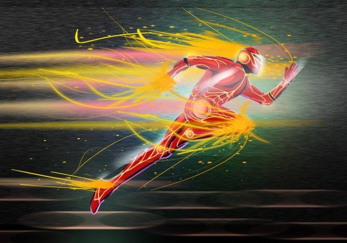 speed_runner_by_teddykickas-d62xr2i