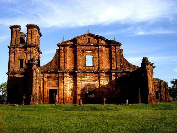 Ruinas_de_Sao_Miguel_das_Missoes