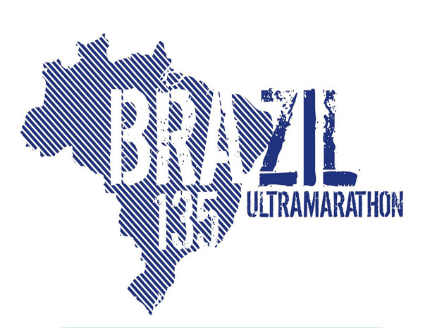 brazil_135_ultramarathon-20120814-191535
