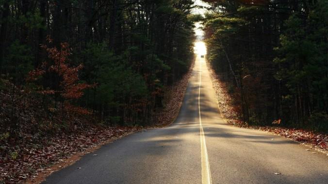 40448_miscellaneous_empty_roads_empty_road