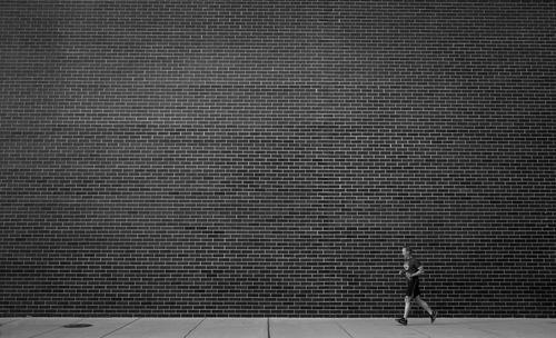 running_alone.jpg