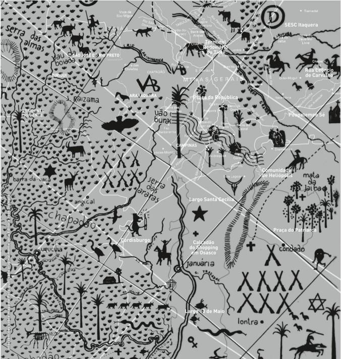 sertao-mapa1